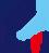 スタートアップ会計事務所ロゴ